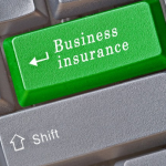 insuranceforbusinesspli
